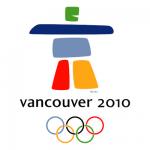 2010-Winter-Olympics1