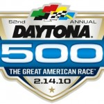 52nd-Daytona-500