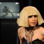 Alexander-Mcqueen-Lady-Gaga