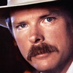 Dan Seals,Dan Seals Death