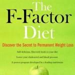 F Factor Diet