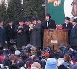 Groundhogday2010