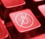 Kneber Botnet Virus Spyware