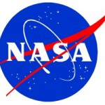 Nasa Budget