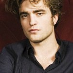 Robert_Pattinson-1-Twilight