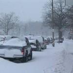 Snowstorm-150x150