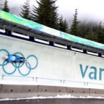 Watch-Olympic-Luge-Tragedy-Video