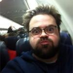 amd_kevin-smith-plane