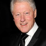 bill-clinton-2-240