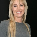 chynna-phillips-240