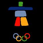 nbc-olympics-schedule-2010