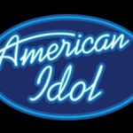 resized_american_idol_logo