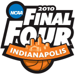 2010 NCAA Printable Bracket