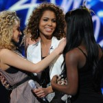 American Idol Last Night