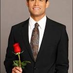 Bachelor Finale 2010 1