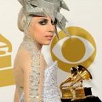 Boccieri,Lady Gaga
