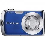 Casio Exilim 10mp Digital Camera