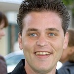 Corey Haim,The Lost Boys