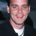 Corey Haim's Life Mirrored Pop Culture
