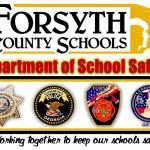 Forsyth County Schools 1