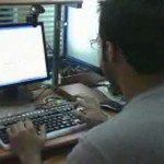 Iran Cyber Report