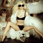 Lady Gaga Tour Dates 2010-