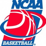 NCAA Basketball Tournament 2010 Scores