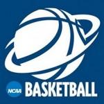 NCAA Bracket Update