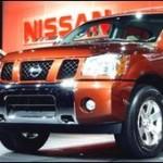 Nissan Recall 2