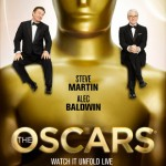 Oscars 2010 Date and Time
