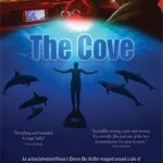 The Cove Movie