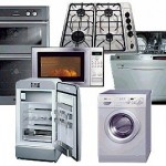 Arizona Rebates For Appliances