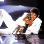 Michael Jackson 17
