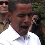 Obama mourns 'devastating' Poland loss