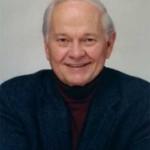 Ralph Snodsmith