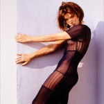 Sandra Bullock 15