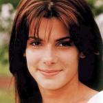 Sandra Bullock 17