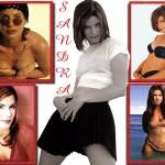 Sandra Bullock 23