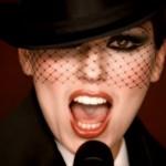 Shania Twain Songs 4