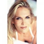 Shannon Engemann 4