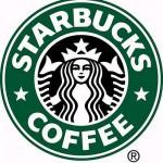 Starbucks Free Coffee April 15