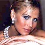Anna Malova
