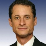 Anthony Weiner Facts