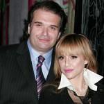 Brittany Murphy Husband Dead
