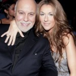 Céline Dion Calls Pregnancy 'Physically and Emotionally Exhausting'