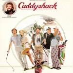 Caddyshack Soundtrack