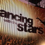 Dancing with the Stars Results May 11