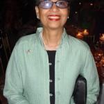Gail Lumet Buckley