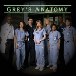 Grey s Anatomy Season Finale