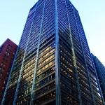 Harris Bank Online Banking